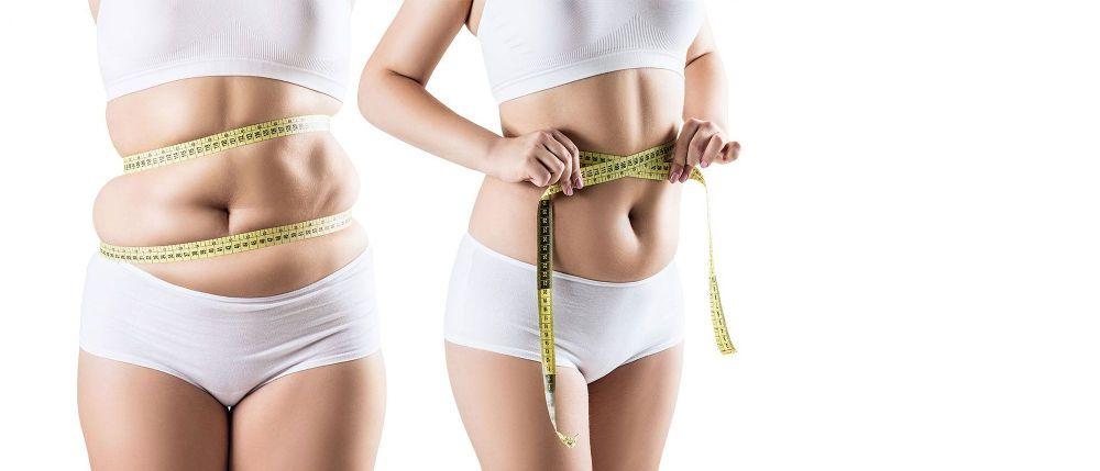 La cryolipolyse pour le ventre : quels résultats ?