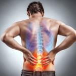 Douleurs articulaires et musculaires : mieux récupérer après l'effort