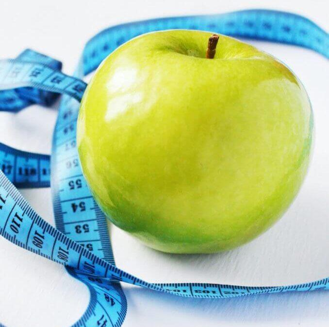 Différents régimes alimentaires à succès