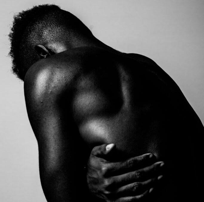 Nos 5 conseils pour faciliter la récupération post-entraînement et éviter les douleurs musculaires