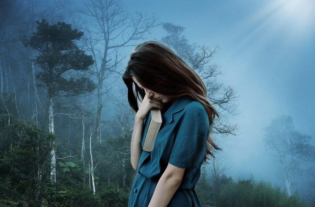 La dépression : causes, contraintes et solutions