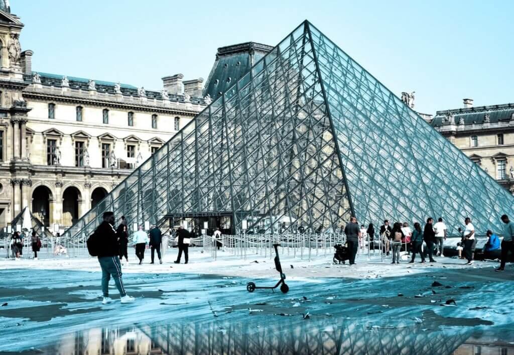 Cryothérapie Paris : quand le froid vous veut du bien