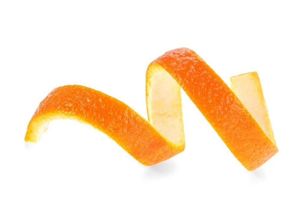 Comment éliminer la peau d'orange ?