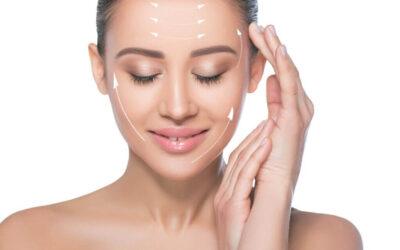Le raffermissement de la peau grâce à la Cryolipolyse