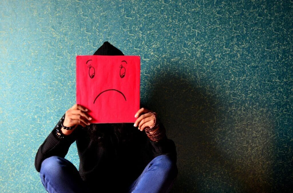 Cryothérapie => anti-stress, anti-angoisse, anti dépression
