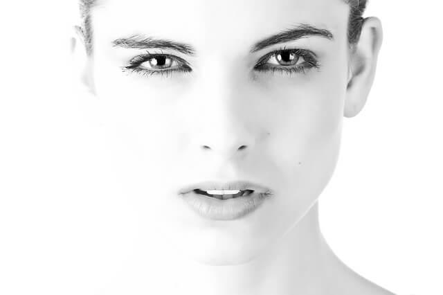 Cryothérapie visage