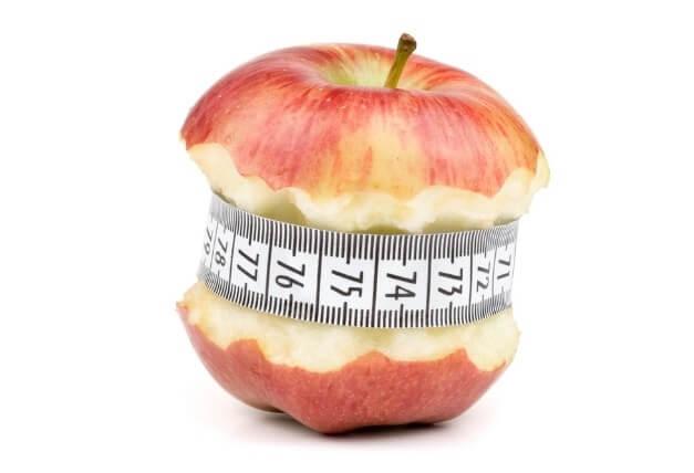 Les différentes techniques pour maigrir