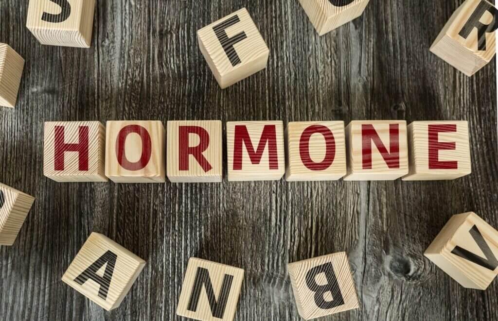 La somatropine, le nouvel atout pour maigrir ?
