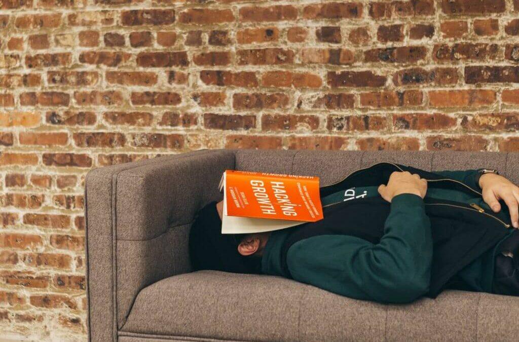 Troubles du sommeil : quelques conseils d'experts pour aider à mieux dormir