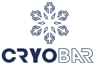 Cryobar Paris 11