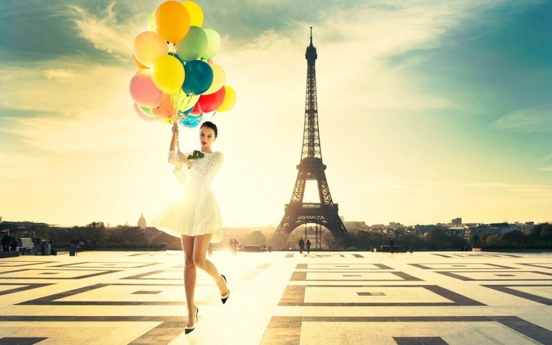 Découvrez la Cryolipolyse Paris
