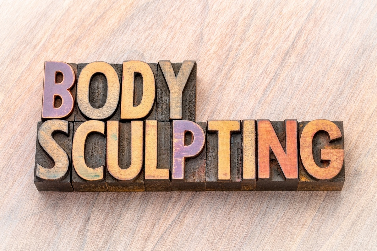bodyscultping