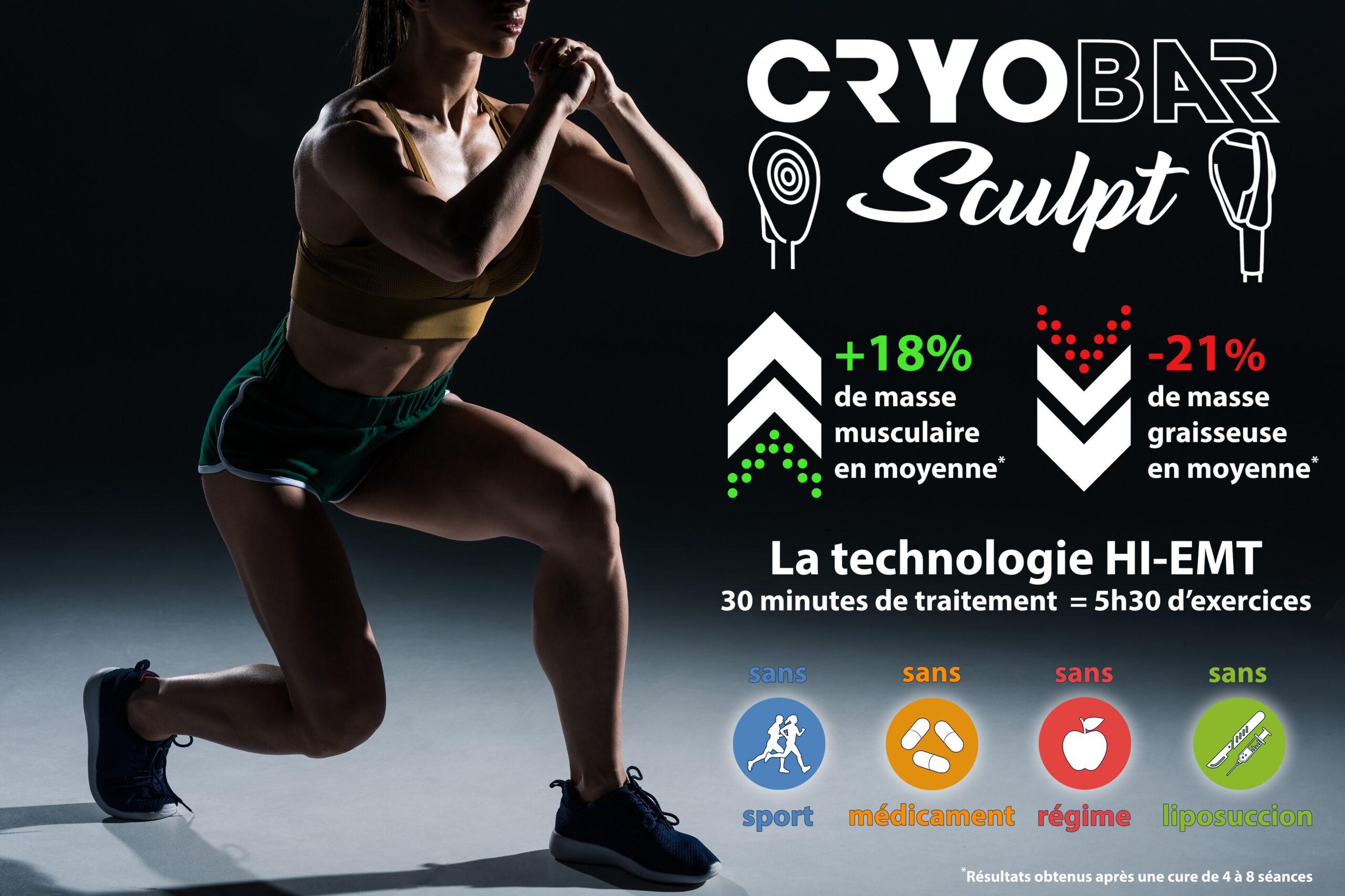 bodysculpting paris 11